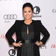 Demi Lovato ni zdržala brez kokaina