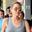 Angelina Jolie ima prepoved pilotiranja