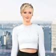Jennifer Lawrence proti zmerjanju ljudi na televiziji