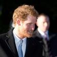 Princ Harry je osvojil Južni tečaj
