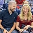 Je Shakira res je ponovno noseča?