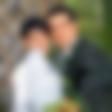 Tomaž o šesti obletnici poroke z Anito
