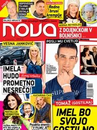 Nova Nova 04/2014