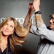 Jennifer Aniston je jezna na svojega frizerja