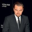 Leonardo DiCaprio je od strahu skoraj utonil