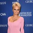 Pamela Anderson se je poročila z bivšim