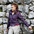 Sanja Grohar se v Londonu preizkuša kot pevka