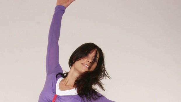 ples brez forme (foto: Profimedia)