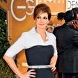 Julia Roberts opeva življenje po tridesetem