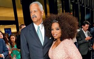 Oprah Winfrey bo slavila 60 let