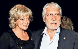 Boris Cavazza in Ksenija Benedetti: Partnerski odnos glede na horoskop