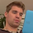 Bivši zaročenec Alenke Gotar išče ljubezen v šovu Zmenek na slepo