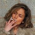 Jennifer Lopez, si to res ti?