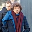 Mick Jagger: Nič ne bo z avtobiografijo