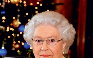 Britanska kraljica Elizabeta II. slavi 92. rojstni dan