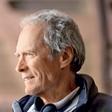Clint Eastwood prijatelju rešil življenje