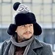 """Andrej Predin: """"Punce, ki hodi v nočni klub, ne bi mogel spoznati"""""""