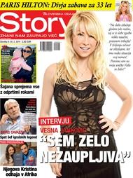Story Story 09/2014