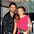 Eva Longoria: Mlajši so 'out'!
