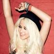 V Slovenijo prihaja Britanska pop zvezdnica