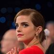 Temna plat slave: Emma Watson razkrila, da se je borila s hudo depresijo