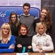 Mister Slovenije 2014: Stroga komisija oklestila nabor