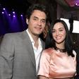 Konec ljubezni za Katy Perry in Johna Mayerja