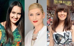 EMA 2014: Tri tekmice, združene v favorite