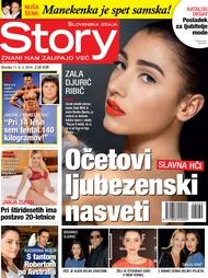 Story Story 11/2014