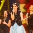 EMA 2014: Imamo zmagovalno skladbo!