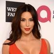 Vas zanima, kako je Kim Kardashian videti brez ličil?