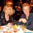Helena Blagne s sinom uživala na luksuzni križarki