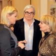Lado Leskovar: Pri 72 letih se počuti mlad