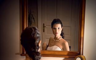 Nekdanja miss Slovenije je organizatorka porok