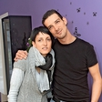 EKSKLUZIVNO: Tomaž in Anita že imata gostilno!