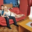 Damjan Murko ima novo spletno stran