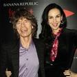 Mick Jagger spregovoril o smrti svoje L'Wren