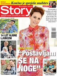 Story Story 13/2014