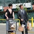 Anne Hathaway je razkrila skrivnost srečnega zakona
