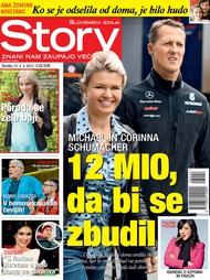 Story Story 15/2014