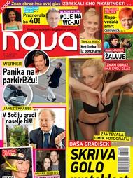 Nova Nova 16/2014