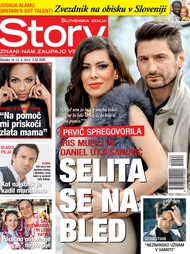 Story Story 16/2014