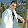 Fredi Miler je 'hendimen' brez službe