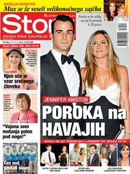 Story Story 17/2014