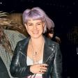 Kelly Osbourne brani Justina Bieberja