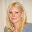 Gwyneth Paltrow bo organizirala ločitveno zabavo