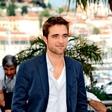Robert Pattinson je spregovoril o Katy Perry