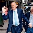 Bill O'Reilly ostro nad videospote pevke Beyoncé