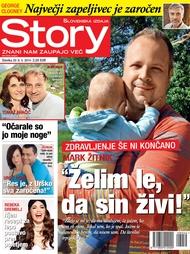 Story Story 20/2014