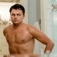 Leonardo DiCaprio ima nenavadno prho